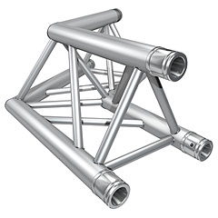 Global Truss F33 C22 120° « Traverse
