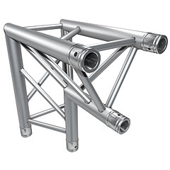 Global Truss F33 C25 90° « Traverse