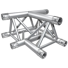 Global Truss F33 T36 « Traverse