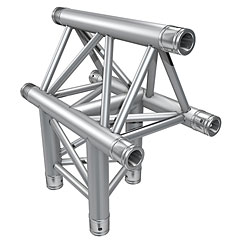 Global Truss F33 T37 « Traverse