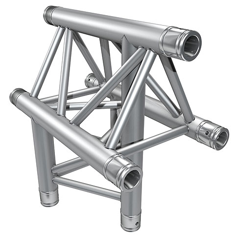 Global Truss F 33 T-39 T-Stück