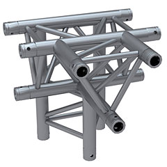 Global Truss F33 T42 « Traverse