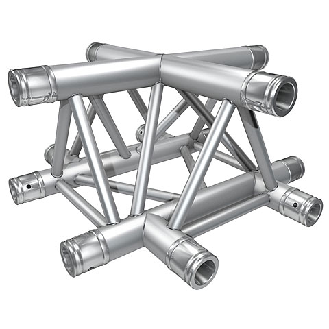 Structure Global Truss F33 C41