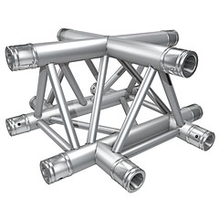 Global Truss F33 C41 « Traverse