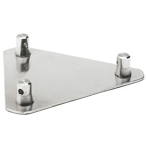 Traverse Global Truss F33 Baseplate