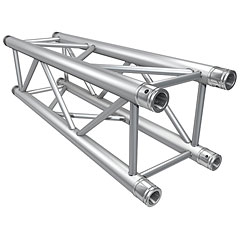 Global Truss F34 100 cm « Τραβέρσα