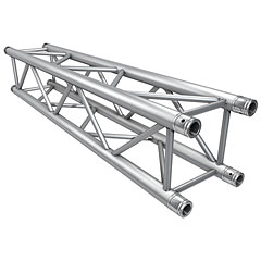 Global Truss F34 150 cm « Structure