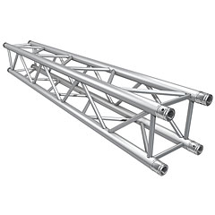 Global Truss F34 200 cm « Traverse