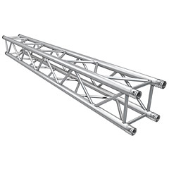 Global Truss F34 250cm « Traverse