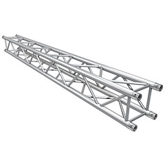 Global Truss F34 300cm « Traverse