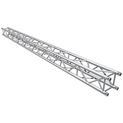 Global Truss F34 500cm « Structure