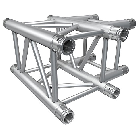 Global Truss F 34 T-35 T-Stück