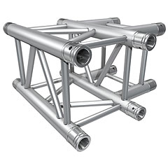 Global Truss F34 T-35 « Traverse