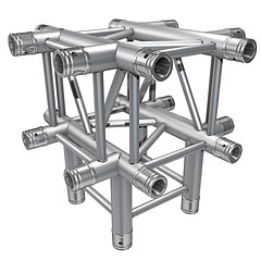 Global Truss F34 C-55 « Traverse