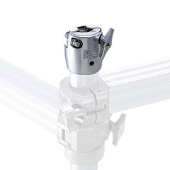 Pearl PCL100 Leg Pipe Clamp