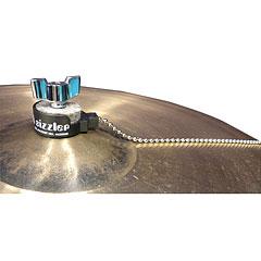 Promark Cymbal Sizzler