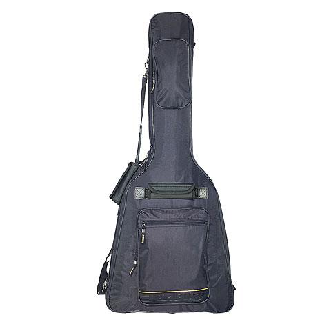Rockbag DeLuxe RB20507 Hollow-Body Gitarre