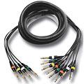 t&mCable STP804 « Cable de inserción