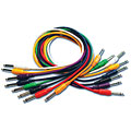 Cable para patch t&mCable CPP891