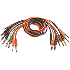 Lava Cable Mini Soar Diy Kit 3m 10 S 171 Patchkabel