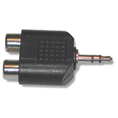 Enchufe adaptador t&mCable A200