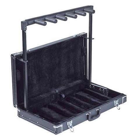 Soporte instrumentos Rockstand RS 20850 B/1
