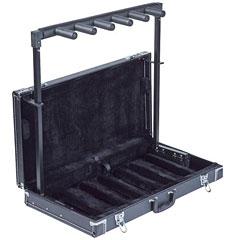 Rockstand RS 20850B Kofferstand 5 « Soporte instrumentos