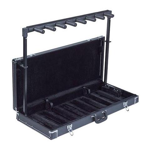 Soporte instrumentos Rockstand RS 20851 B/1