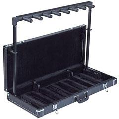 Rockstand Kofferstand 7 « Soporte instrumentos