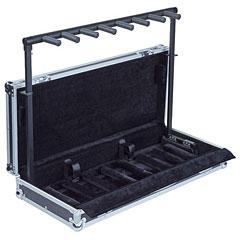 Rockstand Casestand 7 « Soporte instrumentos