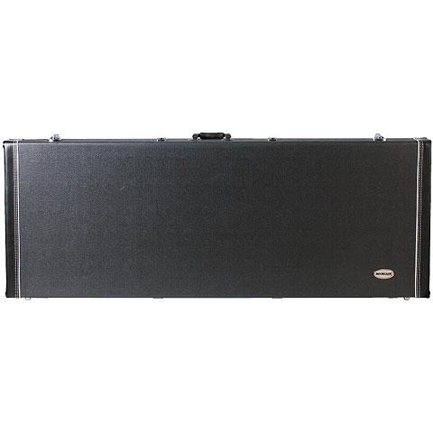Rockcase Standard RC10626B