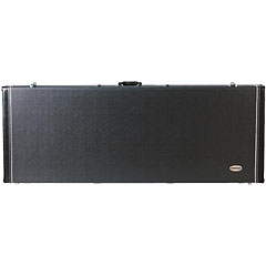 Rockcase Standard RC10626B « Electric Bass Case