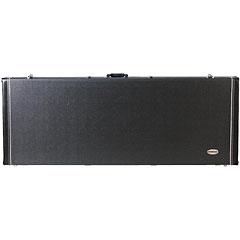 Rockcase Standard RC10626B « Koffer E-Bass