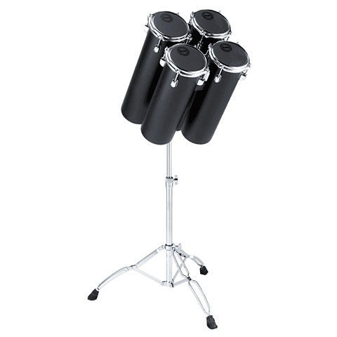 Tama 7850N4L 4pc Low-Pitch Octoban Set