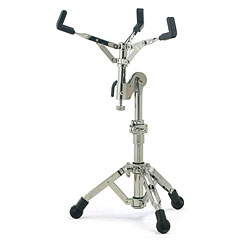 Sonor 600 Series Snare Drum Stand « Snarestandaard