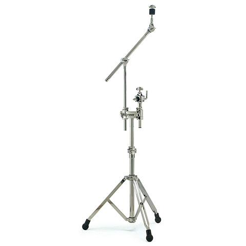 Sonor 600 Series Tom Cymbal Multi Stand