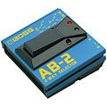 Little Helper Boss AB-2 Selector