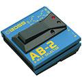 Μικρή βοήθεια Boss AB-2 Selector