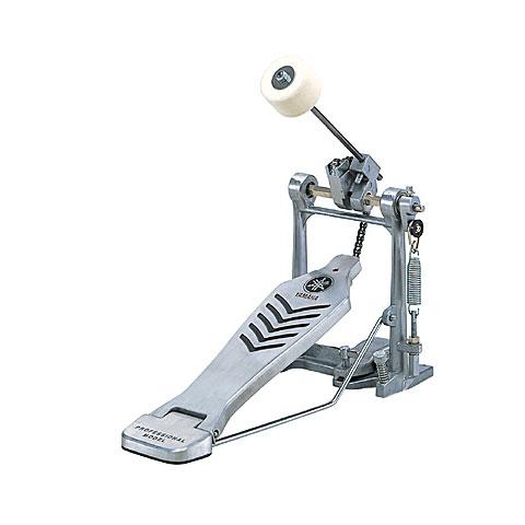 Fußmaschine Yamaha FP7210A