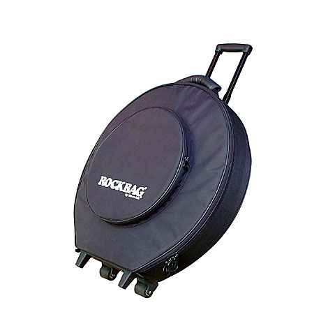 "Funda para platos Rockbag 22"" Cymbal Caddy"