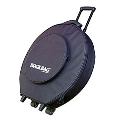 "Rockbag 22"" Cymbal Caddy « Funda para platos"