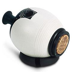 Schlagwerk U70S tunable Skin Udu « Udu Drum
