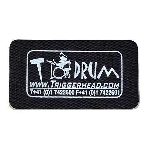 TDrum Protection Dot