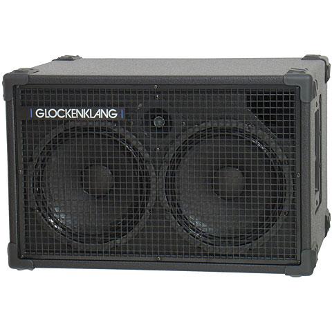 Glockenklang Duo210/8