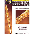 De Haske Essential Elements Bd.1 « Libro di testo