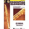 Lektionsböcker De Haske Essential Elements Bd.1