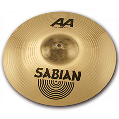 Sabian AA SA21609MB « Crash