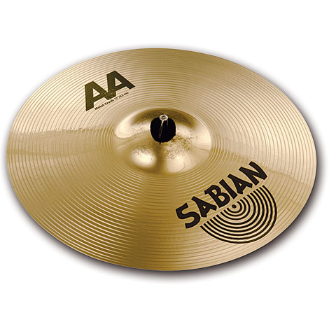 Sabian AA SA21709MB