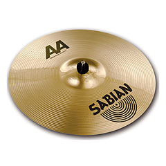 Sabian AA SA21809MB « Crash