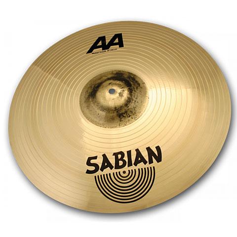 Sabian AA SA21909MB